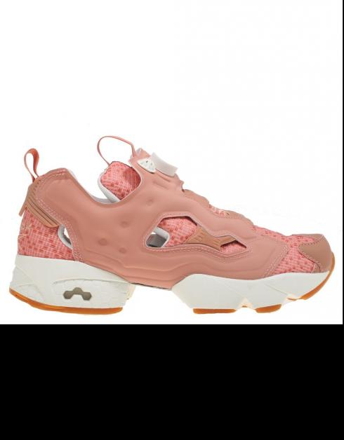 INSTAPUMP FURY OFF