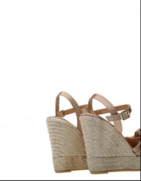 rabatt rimelig bla Kanna Skinn Sandaler 7123 høy kvalitet anbefaler billig pris rabatt laveste prisen CrkWVXe