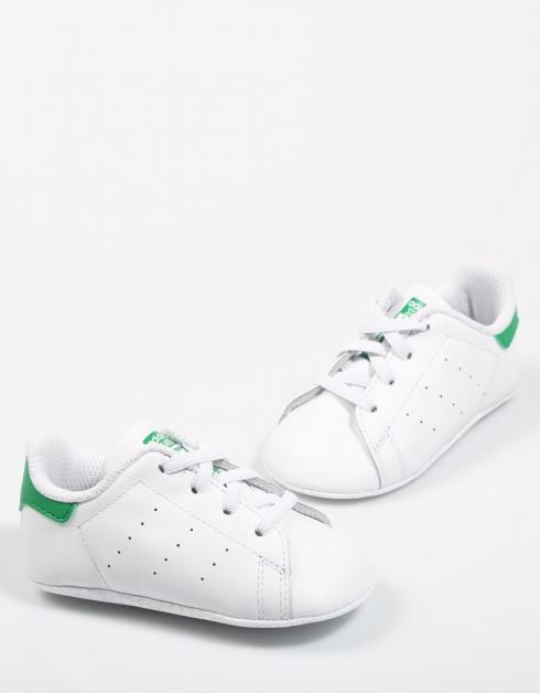 STAN SMITH CRIB
