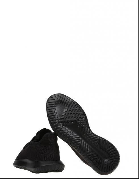 2014 unisexe rabais Pantoufles Tubulaires Adidas Dans L'ombre Noire J meilleur endroit qL5MMxMtuE