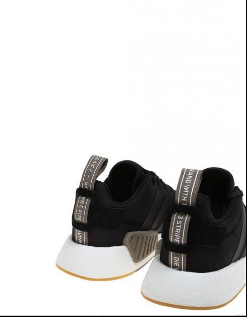 Nmd_r2 Adidas Sko I Svart salg stort salg ekstremt billig pris Ef7sOJ