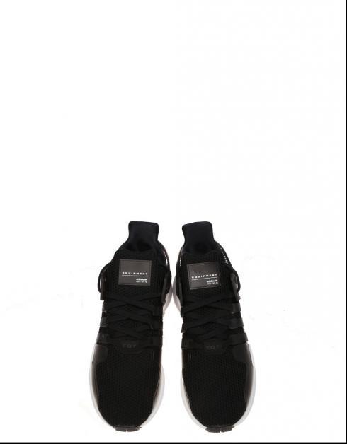 Adidas Eqt Adv Støtte I Svart gratis frakt bestselger klaring mote stil gZLPEY4Nc