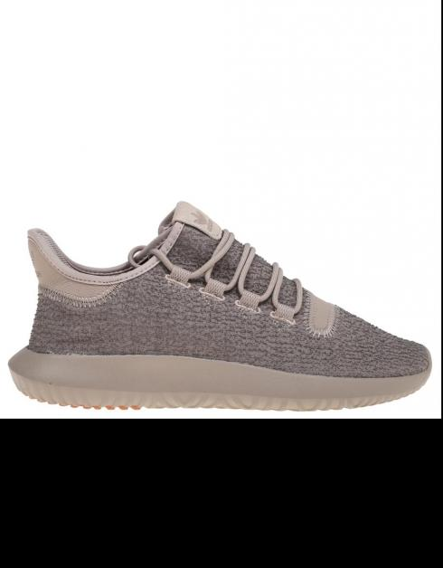 Adidas Ombre Grise Tubulaire