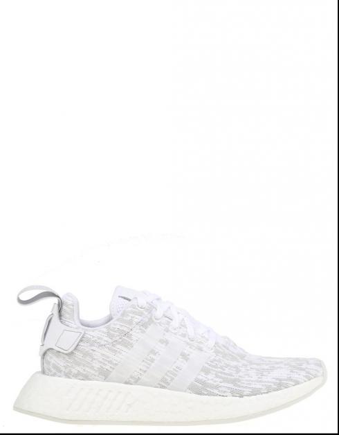 parfait rabais 2015 jeu nouveau Adidas Nmd_r2 W Blanc Parcourir pas cher best-seller en ligne rabais vraiment vRjcH7fm