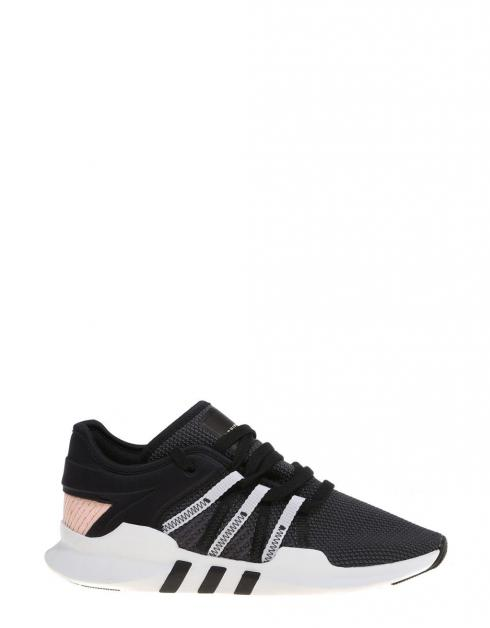 Adidas Eqt En Course Noir Adv