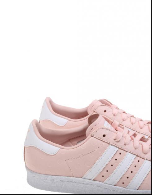 Adidas En Adidas 80s Rose En Superstar 80s Superstar zwYHqKEax