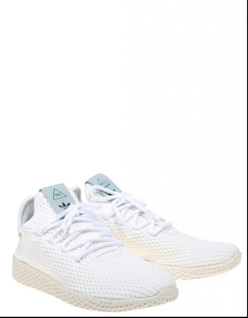 Adidas Tennis Sko Pw Blank Hu fasjonable billige online 9eqtp