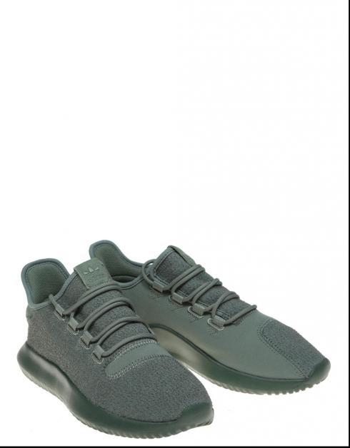 Zapatillas Adidas TUBULAR SHADOW en Kaki