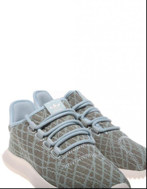Zapatillas Adidas TUBULAR SHADOW W en Kaki. TUBULAR SHADOW W ... 7ba996e86f0ff