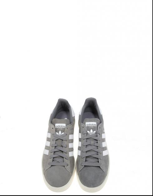 Zapatillas Adidas CAMPUS en Gris