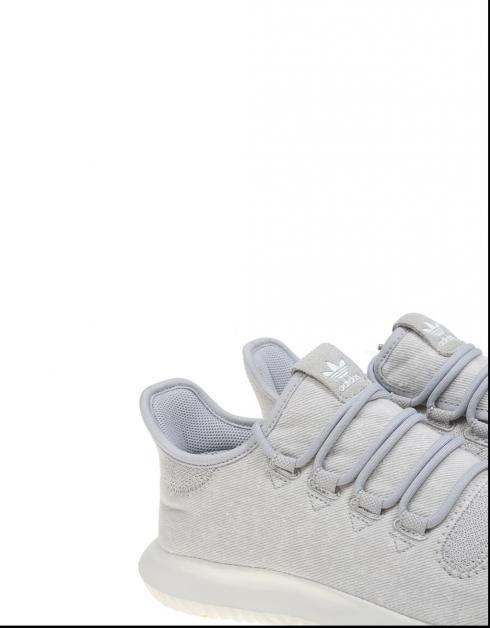 Zapatillas Adidas TUBULAR SHADOW en Gris