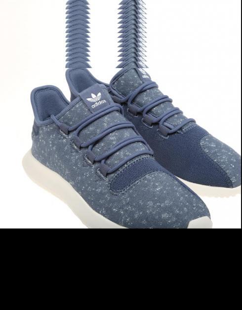 Adidas Ombre Tubulaire Marine qualité supérieure populaire jeu obtenir authentique sortie combien kFEUg