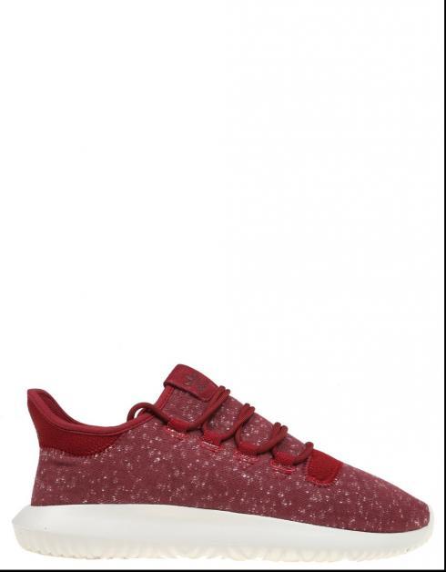 Adidas Ombre Tubulaire Bordeaux
