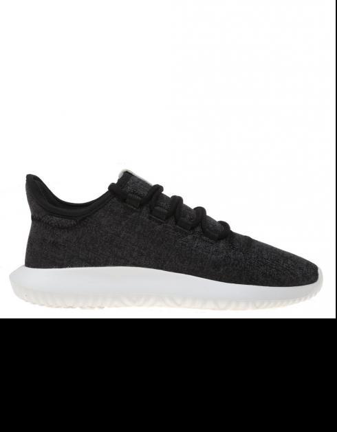 Zapatillas Adidas TUBULAR SHADOW W en Negro
