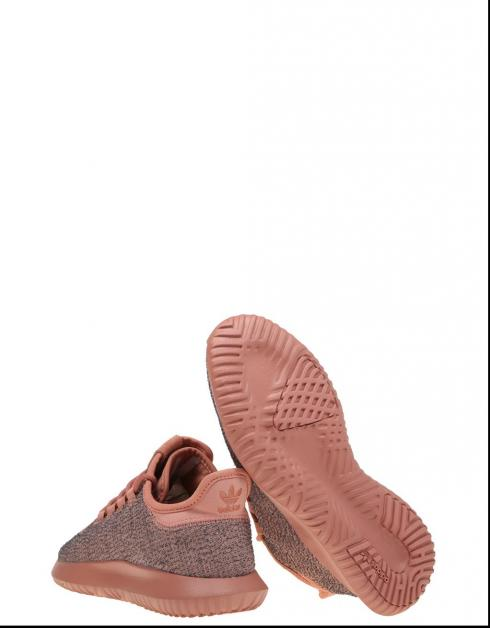 W Chaussures Adidas Tubulaire Ombre En Rose sortie footlocker Finishline WF2ry