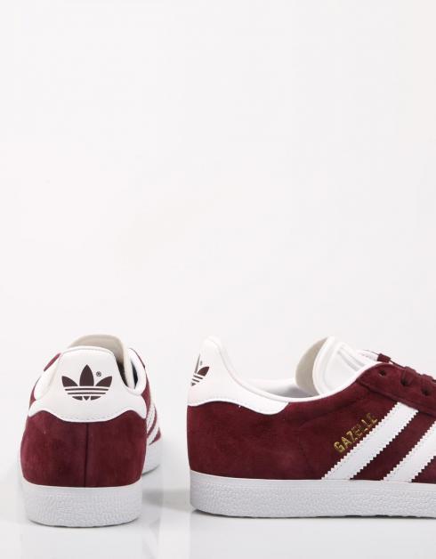 Adidas Mayka Mayka Adidas Gazelle Zapatos Gazelle Zapatos jMGLqUSzVp