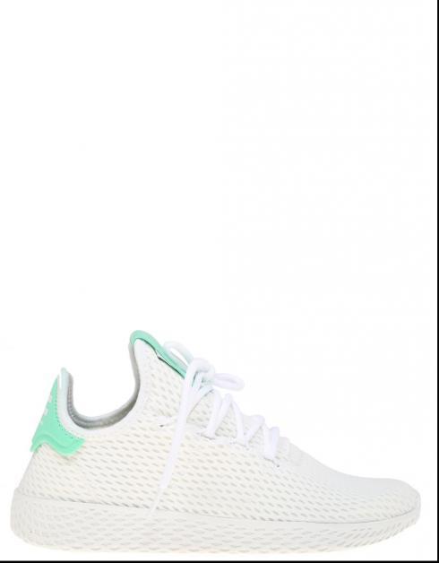 Adidas Tennis Sko Pw Blank Hu bla VT4yNP