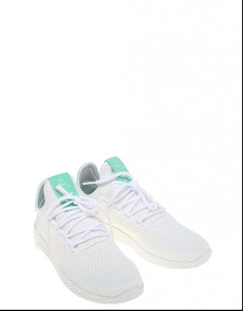 Chaussures De Tennis Adidas Pw Blanc Hu wiki sortie fourniture en vente dédouanement Livraison gratuite livraison rapide vrDQjILJ