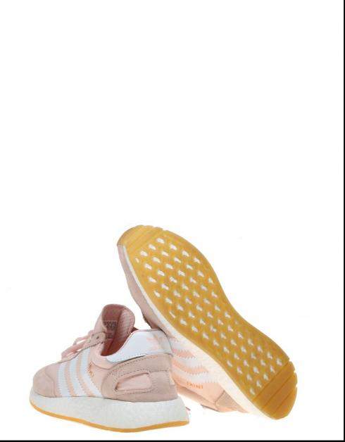 Zapatillas Adidas INIKI RUNNER en Rosa
