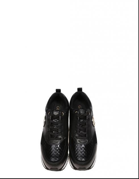 vente SAST vraiment sortie Rimma Flrim3 Chaussures Guess En Noir sortie obtenir authentique Pq2LO
