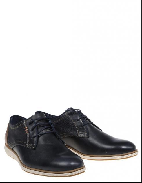 69ed5c42 Outlet zapatos piel sin tacón