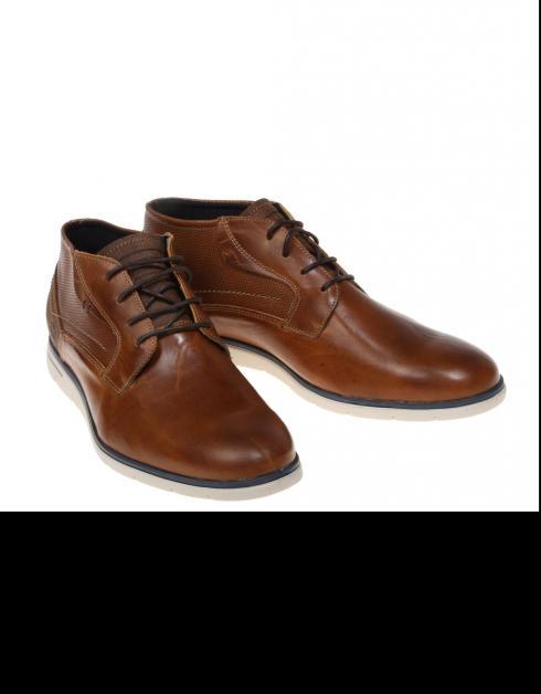 Outlet zapatos zapatos piel | Outlet zapatos Outlet online dc3513