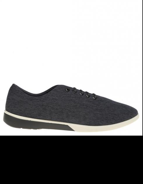 Chaussures Exe Fossile Mur Gris