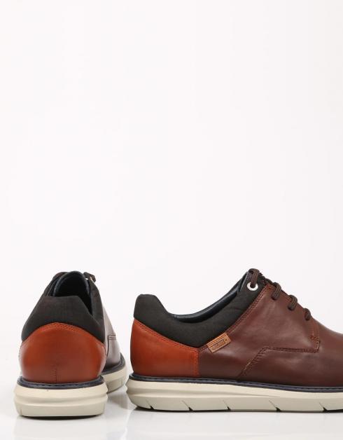 1cba867a97f Outlet zapatos baratos | Calzado Marca Oferta | Chollos descuento