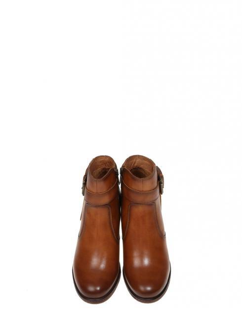 Pikolinos Lærstøvler 8917 gratis frakt samlinger rabatt 100% original c5ju8JW