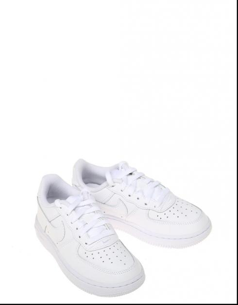 AIR FORCE 1 - ZAPATILLAS - Blanco