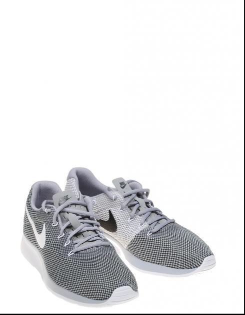 Nike Tanjun Grå Racer salg nettsteder WRbOFQ4