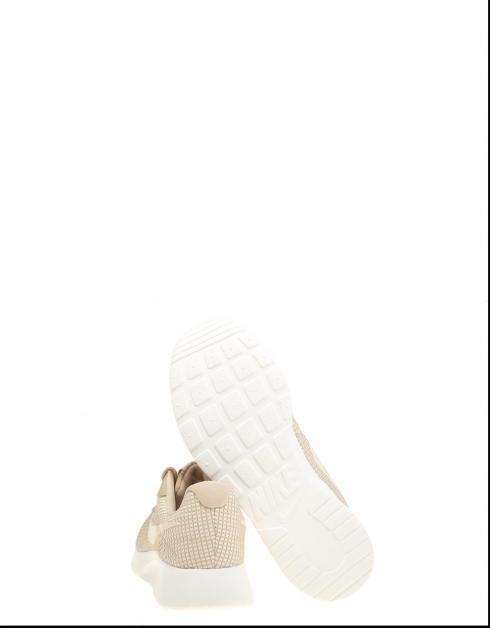 rabatt originale Nike Wmns Beige Tanjun perfekt 22Xtl