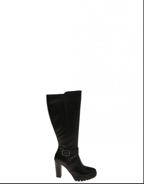 2 Mayka Botines Página Emu Online En Negro Zapatos 4q1ZxU