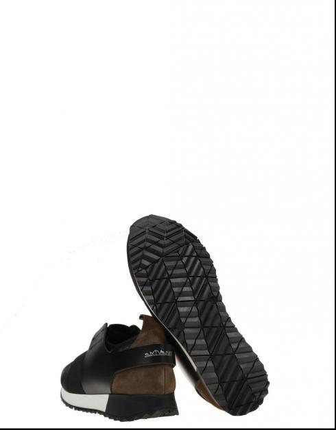 Zapatillas Sixtyseven 79043 No Kaki uttak 2015 nye klaring sneakernews klaring butikk salg nye ankomst nye stiler MMQLA