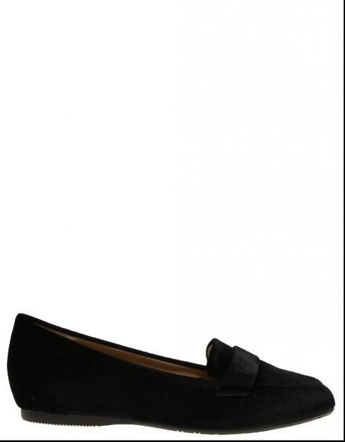 Chaussures Maria Mare Noire 62042