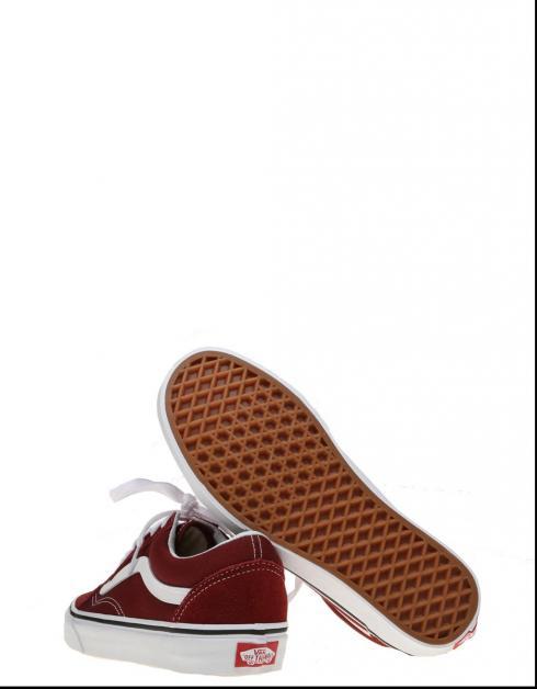 prix incroyable Zapatillas Vans Old Skool En Burdeos vente en Chine Footlocker pas cher U3zjb5GQ
