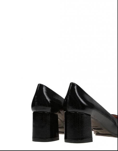 jeu tumblr Salons Leitmotiv C-521 Noir vente bas prix vente 2014 unisexe boutique wiki à vendre DJ9Y5mKT