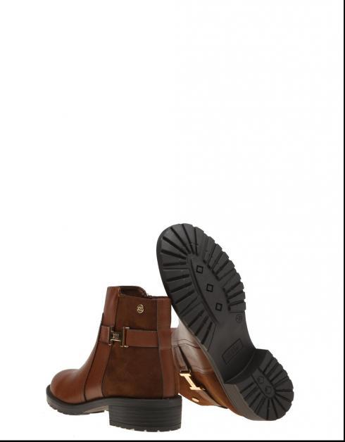 Bottes En Cuir Xti 47220 Vente en ligne achat vente en ligne boutique pas cher n7nxu91dZ