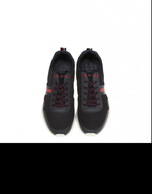 Tommy Chaussures Hilfiger Dans La Marine 20c Tobie nouvelle arrivee commercialisables en ligne offres multicolore Vu45ezQBsn