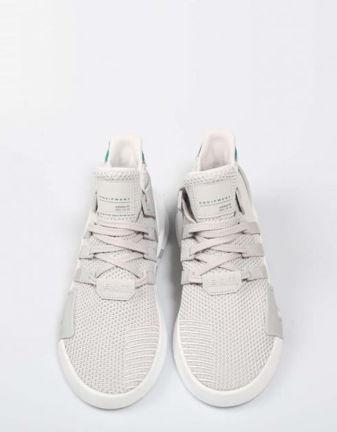 Zapatillas Adidas EQT BASK ADV en Gris