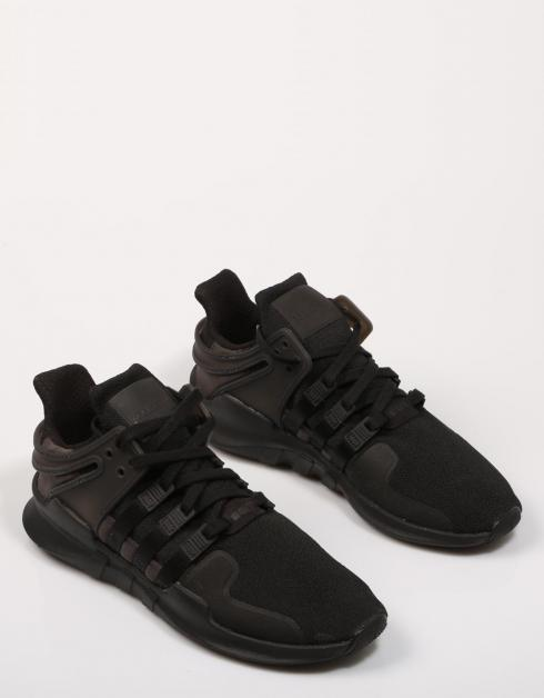 Le Soutien De Adidas Eqt En Noir bon marché RM8F2