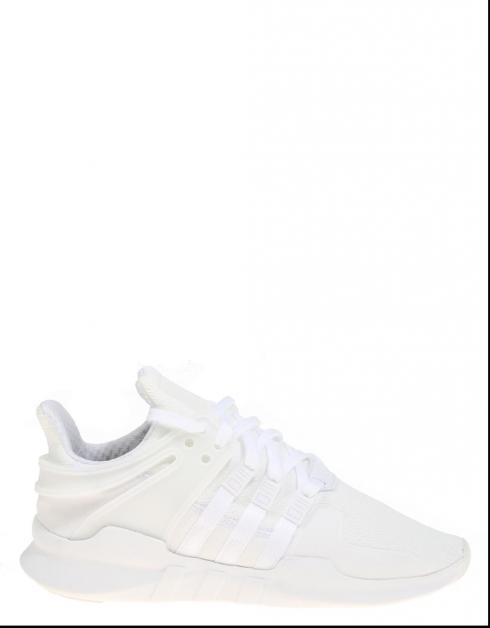 Adidas Soutien Eqt Blanc Adv J