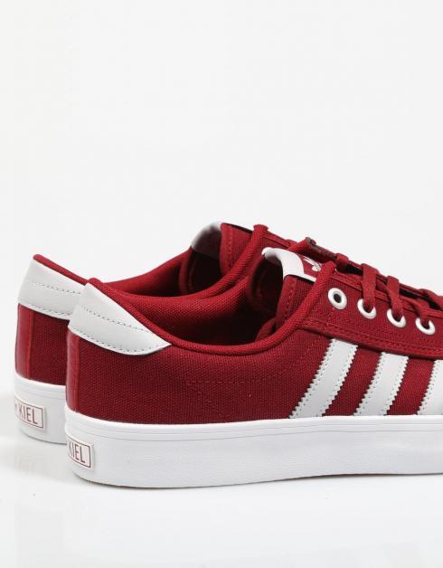 Zapatillas Adidas KIEL en Burdeos