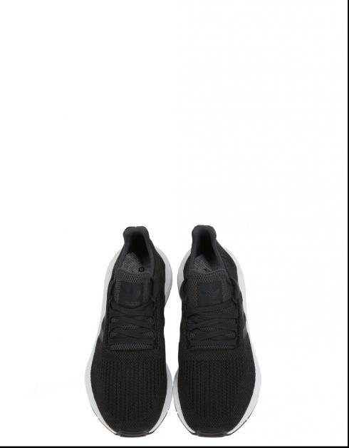 Adidas Rapide Courir En Noir escompte combien lcIiBID