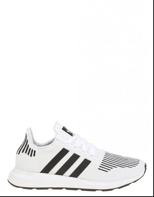 Adidas Rapide Courir W Blanc
