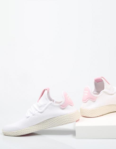 siste Adidas Tennis Sko Pw Blank Hu rabatt Inexpensive billig salg nyeste 9oTk3Hs2c