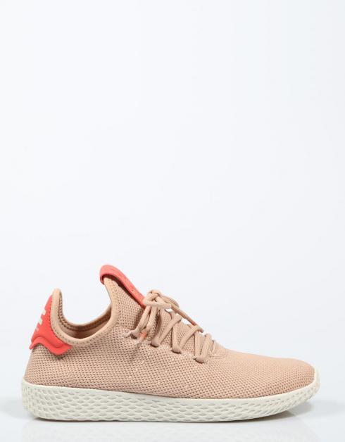 Coût Adidas Chaussures Pw De Tennis En Hu Rose meilleurs prix qfya6i