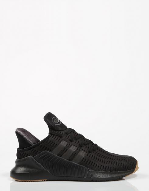 Zapatillas Adidas CLIMACOOL 02/17 en Negro