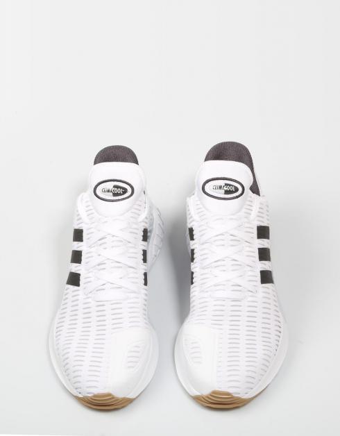 Zapatillas Adidas CLIMACOOL 02/17 en Blanco