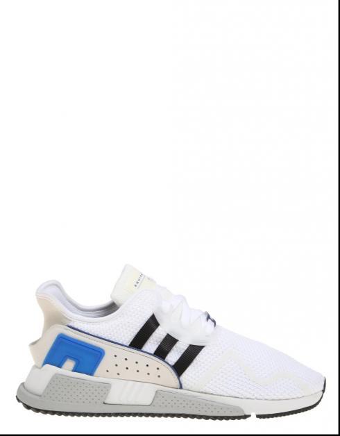 Adidas Eqt Coussin Blanc Adv